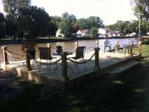Deck (4)