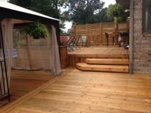 wood-deck-R