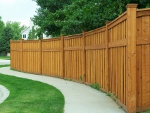 fences-R
