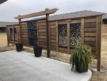 privacy-walls-R