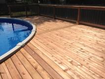 pool-decks-r
